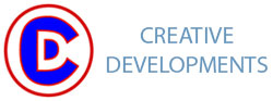 Creative Developments Web Design and Video Editing, in Tempe, Scottsdale, Phoenix, AZ