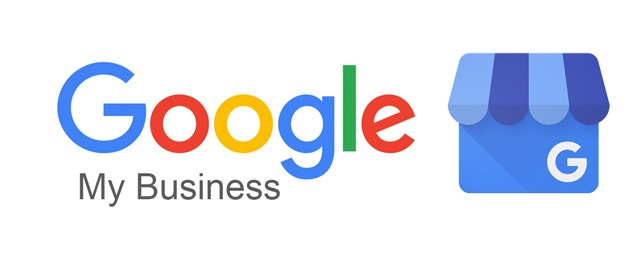 Learn How To Create and Optimize a Google My Business Profile at Creative Developments in Tempe, Arizona