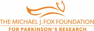Support the Michael J. Fox Foundation - Dedicated to finding a cure for Parkinson's disease.