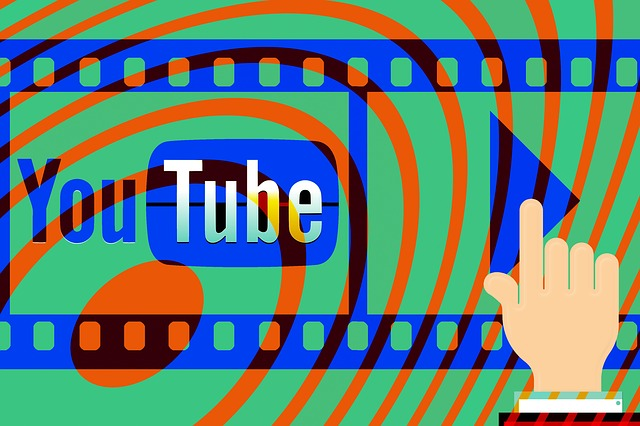 Implement a YouTube video SEO campaign at Creative Developments located in Tempe Arizona near Scottsdale and Phoenix AZ