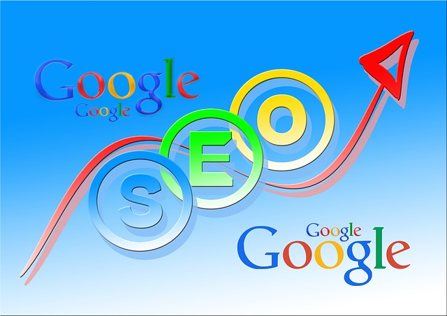 How to Develop a Web Presence on Google and Search Engines Organically - Part 2 of 2