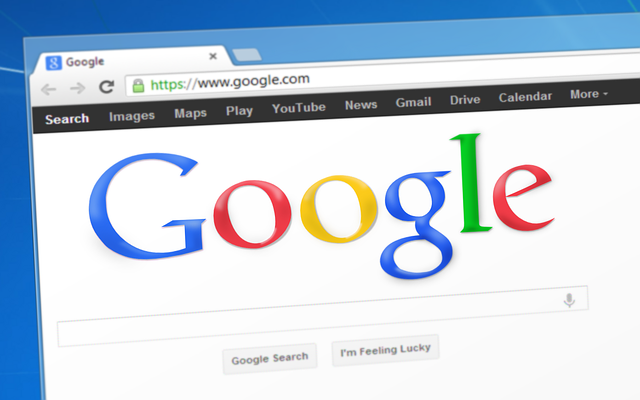 How to Develop a Web Presence on Google and Search Engines Organically - Part 1 of 2