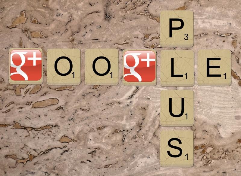 Learn How To Optimize a Google+ Profile at Creative Developments in Tempe, Arizona