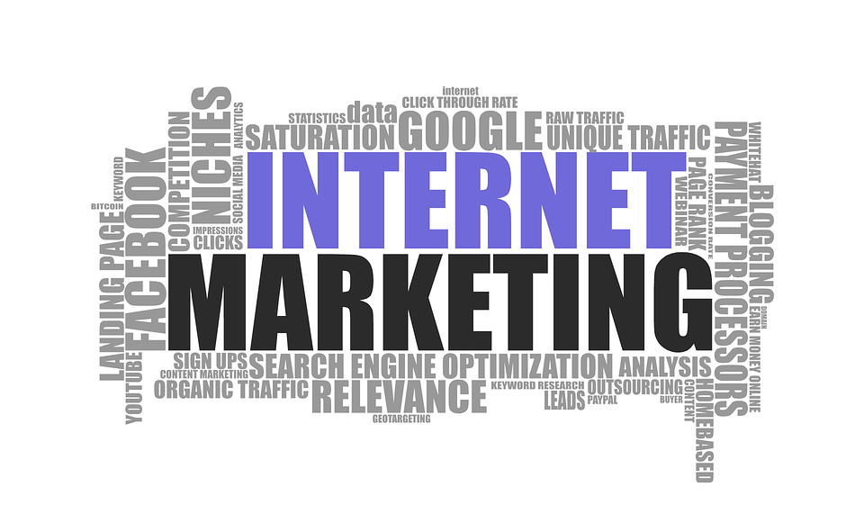 Internet Marketing Campaigns available at Creative Developments located in Tempe Arizona near Scottsdale and Phoenix AZ