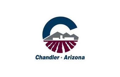 Creative Developments Web Design in Chandler, Arizona