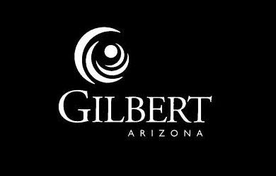 Creative Developments Web Design in Gilbert, Arizona