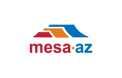 Creative Developments Web Design in Mesa, Arizona