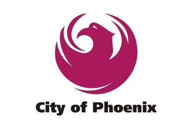 Creative Developments Web Design in Phoenix, Arizona
