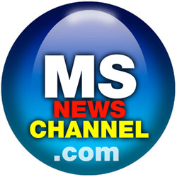 Visit the MS News Channel.com