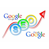 SEO Writing Advice From Creative Developments located in Tempe Arizona near Scottsdale and Phoenix AZ