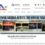 Arizona Art Supply - Home Page Screen Shot
