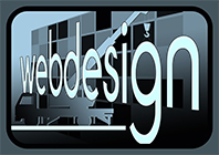 Creative Developments: Web design services in Tempe Arizona near Scottsdale and Phoenix AZ