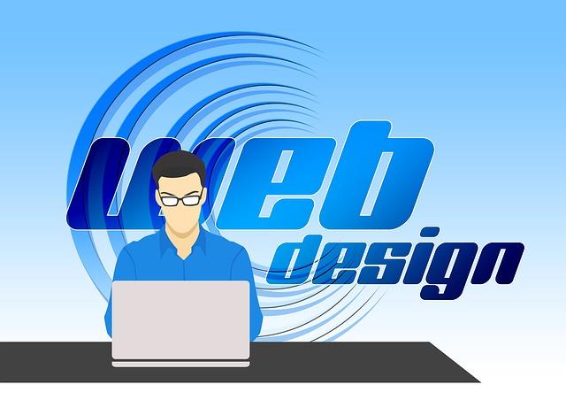 Creative Developments: New website creation services in Tempe Arizona near Scottsdale and Phoenix AZ.