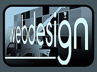 Creative Developments: Web design services in Tempe Arizona near Scottsdale and Phoenix AZ.